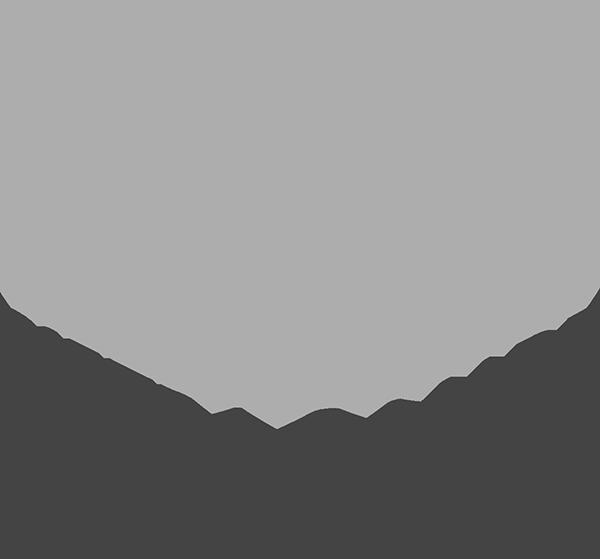 Pietra Mare Mykonos