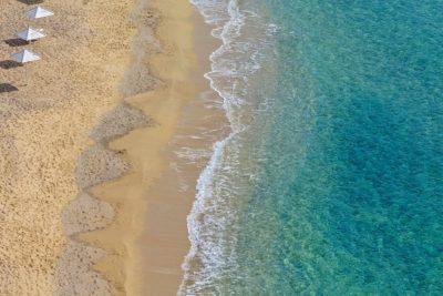 Pietra e Mare Mykonos (3)